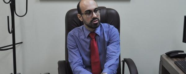 Com pandemia, Judiciário suspende audiências por mais 60 dias em Sidrolândia