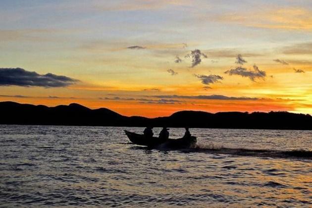 Pescadores de MS e de mais seis estados são flagrados desviando recursos