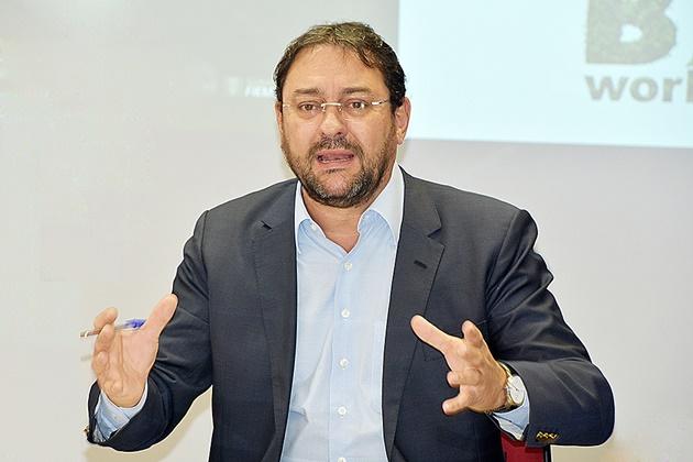 Pacote lançado pelo governador João Dória preocupa indústrias de MS