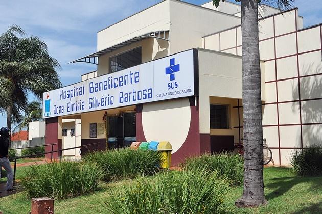 Justiça rejeita bloqueio de recursos da Prefeitura e hospital só deve receber repasse após o recesso