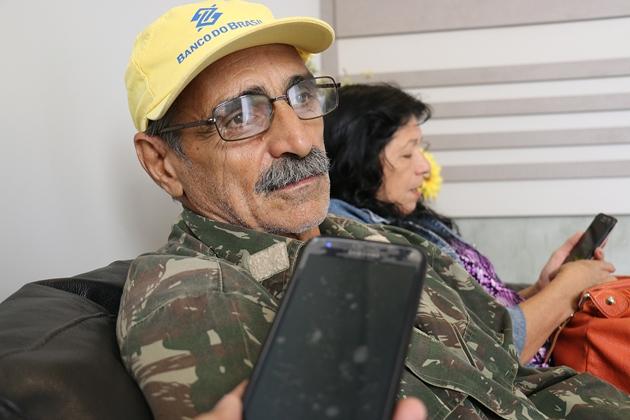 Edital de convocação para Assembleia Geral de eleição e posse da Assatraf é divulgado