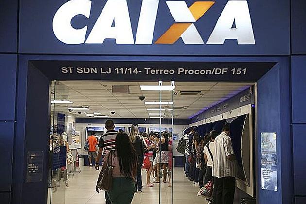 Caixa lança linha de crédito atualizada pela inflação para compra da casa própria