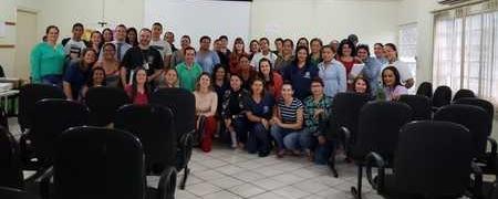 CMDCA orientou equipes que atuarão na eleição para o Conselho Tutelar