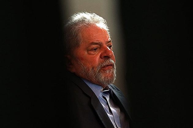 Após MPF pedir para que Lula vá para semiaberto, juíza pede à PF certidão de conduta de ex-presidente na prisão