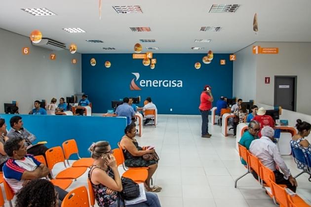 Concessionária de MS oferece 20 vagas para jovem aprendiz; confira o regulamento