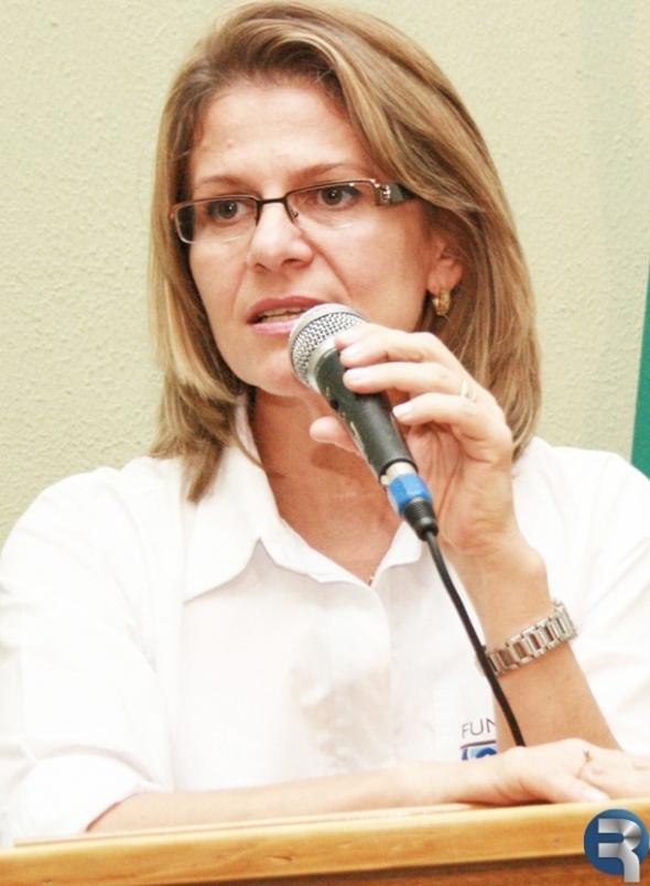 Turismo regional é tema de evento em Ivinhema