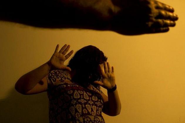 Não aceitar fim de relação é causa de 33% das agressões a mulheres