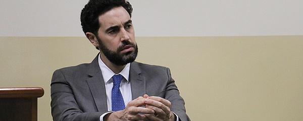 Justiça obriga INSS a pagar auxílio-doença a pequeno produtor que faz hemodiálise