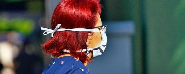Decreto que exige uso de máscara prevê até interdição de estabelecimentos