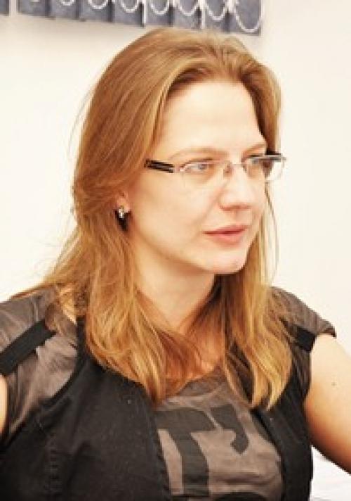 Delegada Drª. Gabriela Stainle emite nota a imprensa sobre atendimentos
