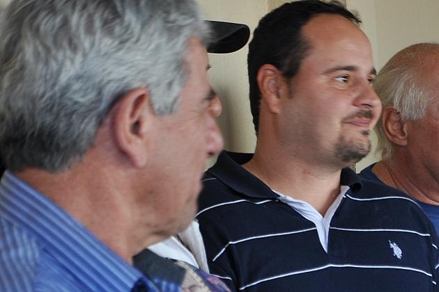 """Mera irregularidade"""", diz Daltro e Nelinho ao recorrer de condenação por improbidade"""