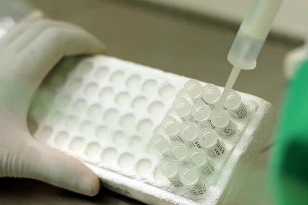 Brasil tem 25 casos confirmados de coronavírus