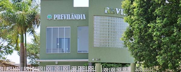 Justiça concede liminar e garante posse de servidor da Câmara em conselho curador do Previlândia