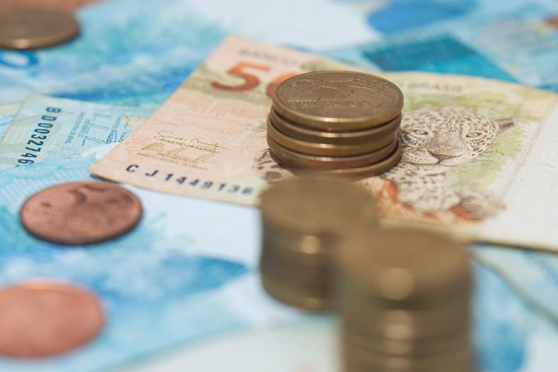 Em MS, 63% dos pequenos negócios que buscaram empréstimo tiveram crédito negado