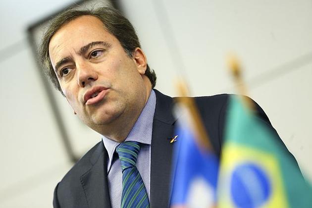 Saques de até R$ 998 do FGTS poderão ser feitos em 20 de dezembro, diz presidente da Caixa