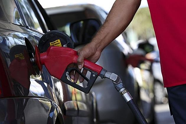 Inflação fica em 0,36% em julho, puxada por gasolina e energia elétrica