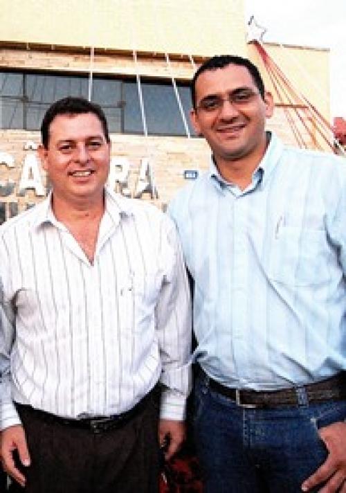 Vereadores desmentem boatos de reunião às escondidas com PSDB