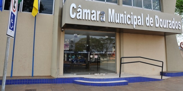 Câmara inicia hoje o julgamento de vereadores indiciados na Uragano