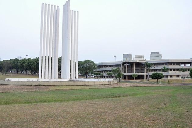 Universidade Federal de Mato Grosso do Sul disponibiliza mais de 3 mil vagas pelo SISU