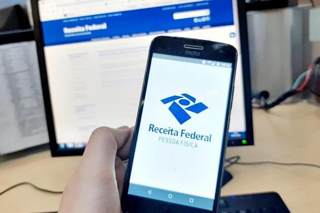 Imposto de Renda 2020: restituições só terão correção de juros a partir de 1º de julho
