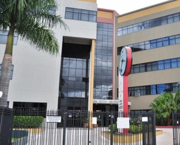 Judiciário prorroga prazo de resolução que reduz expediente em MS