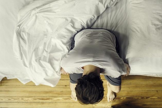 Atendimentos do SUS a jovens com depressão crescem 115% em três anos