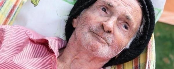 Cascão, ex-prefeito de Dois Irmãos do Buriti, morreu em casa nesta quinta-feira
