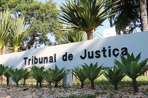 TJ/MS mantém presos PMs acusados de extorsão e apropriação de mercadorias