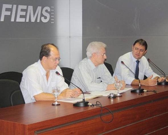 MS registrou quase 600 novas empresas em janeiro, aponta Jucems