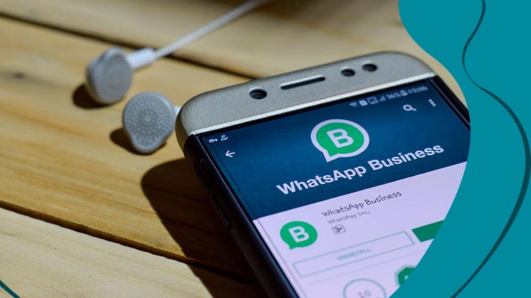 TSE diz que WhatsApp baniu mais de mil contas por disparos em massa durante período eleitoral