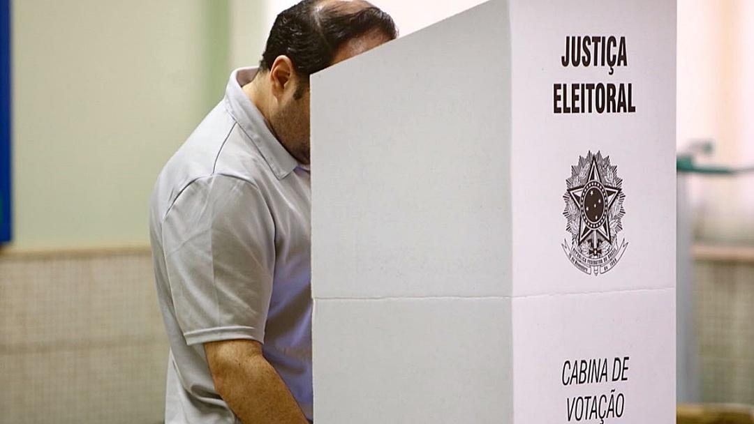 PP tem a maior taxa de sucesso na disputa para as prefeituras; cinco partidos não elegem nem sequer um prefeito no país