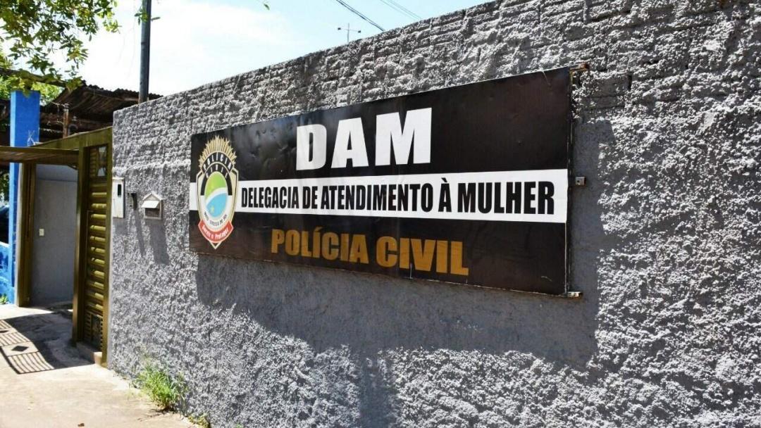 """Amigo de pais estuprava criança e pagava de 2 a 5 reais pelo """"segredo"""""""