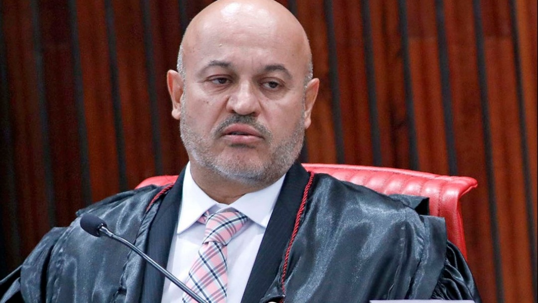 Procurador geral eleitoral dá parecer por manter decisão do TRE/MS que cassou candidatura de Daltro