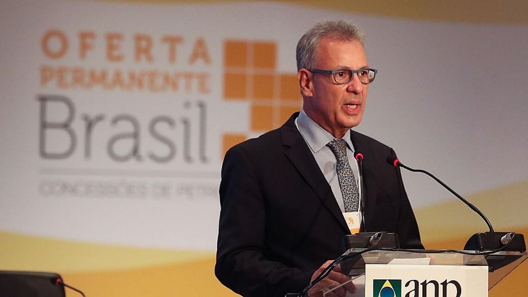 Ministro quer aprovação do novo marco regulatório do gás