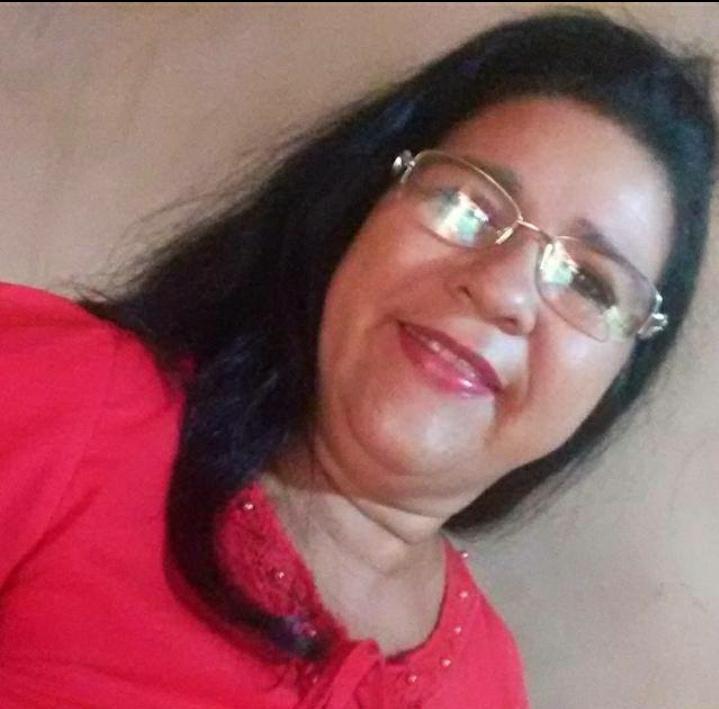Professora morre ao bater motocicleta em grade de trator na MS-258