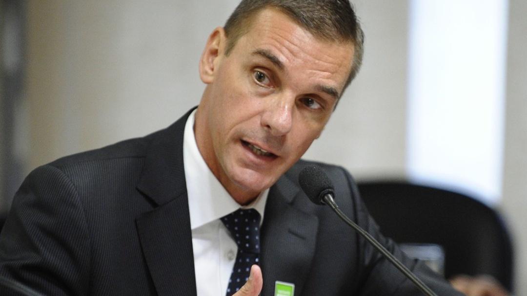 Bolsonaro pediu a demissão de presidente do BB