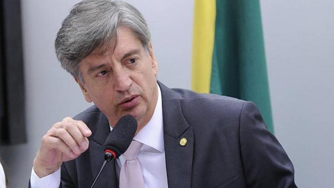Deputados de Mato Grosso do Sul são contra projeto que cria generais na Policia Militar