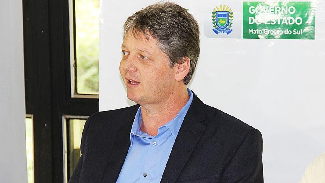 FCO inicia ano com aprovação de R$ 298 milhões para financiamentos