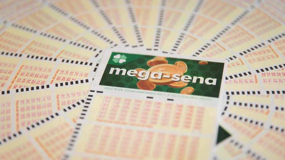 Sem acertador, Mega-Sena acumula e próximo sorteio deve pagar R$ 22 milhões