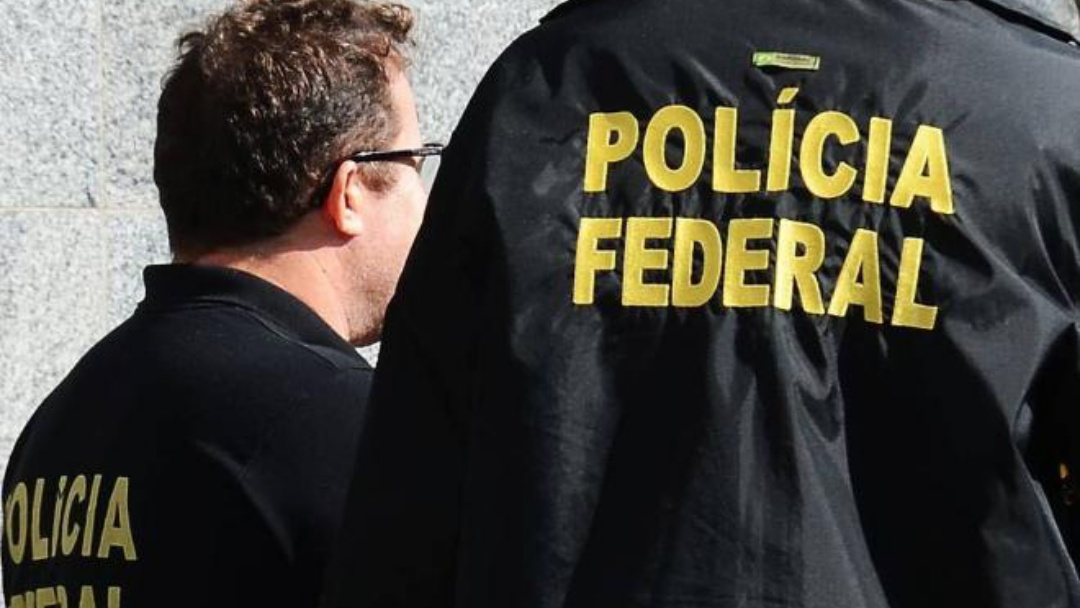 Abertas inscrições em concurso da Polícia Federal, com salário de até R$ 23,6 mil