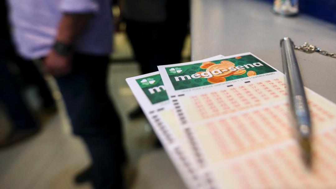 Mega-Sena sorteia neste sábado prêmio de R$ 22 mi