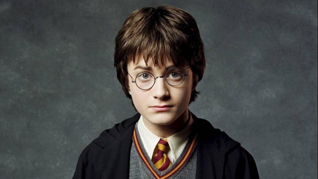 Enem 2020 tem questões sobre Harry Potter e bomba atômica.