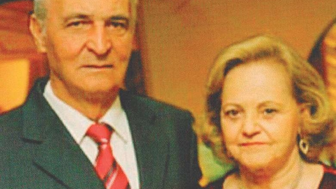 Esposa de Humberto Teixeira morre 5 dias após marido falecer