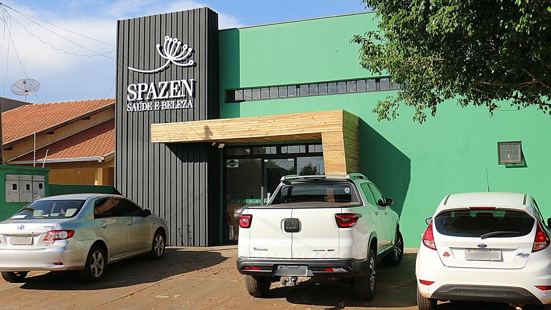 Com nova proposta, Café Bar Spazen fica de portas abertas o dia todo