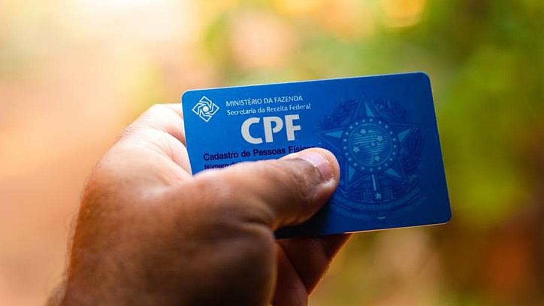 Após vazamento; como saber se CPF foi usado por terceiros