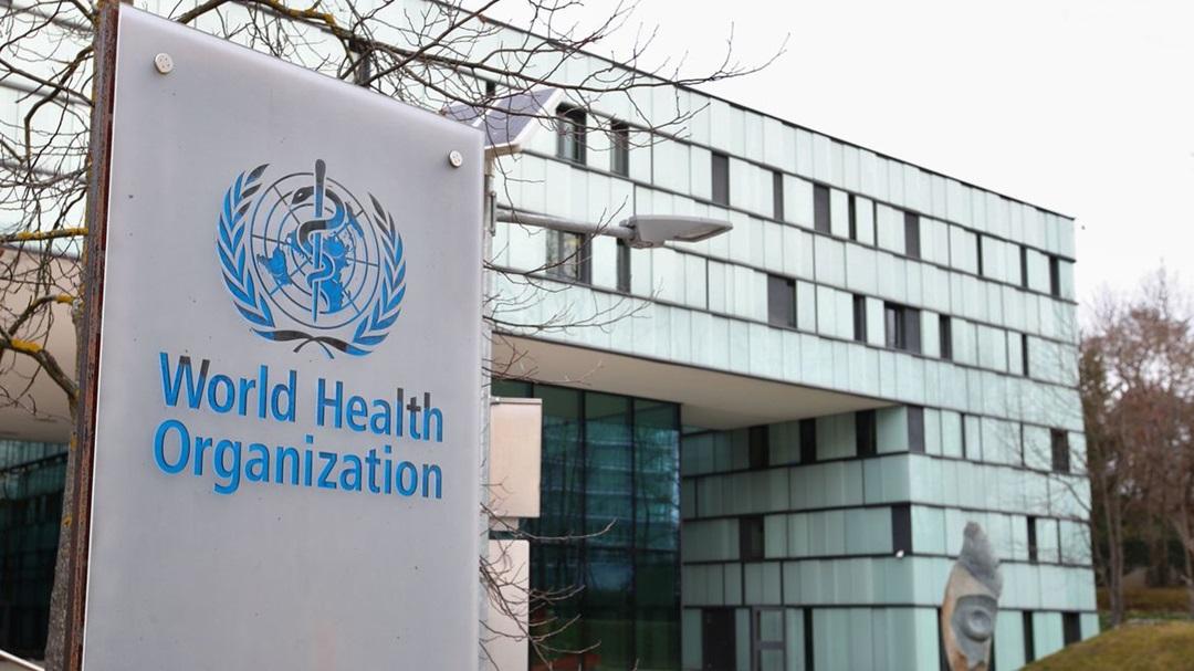Gana é primeiro país a receber vacinas pelo sistema Covax