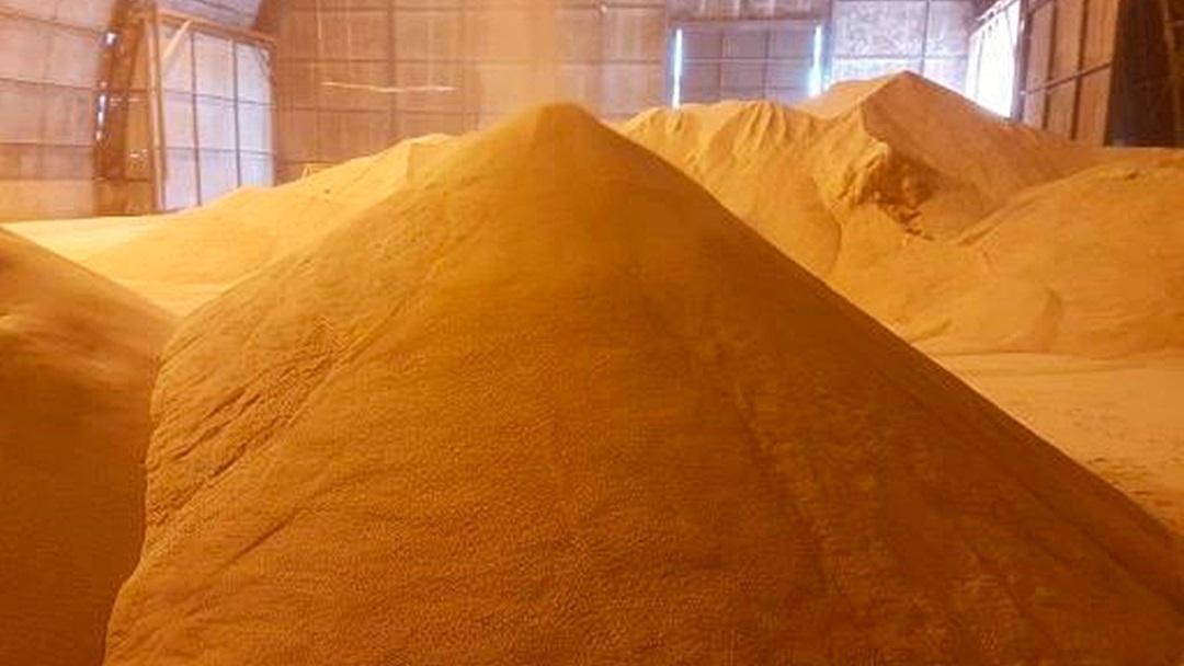 Rio Pardo inicia exportação para Taiwan, 13º país no rol de distribuidores da empresa