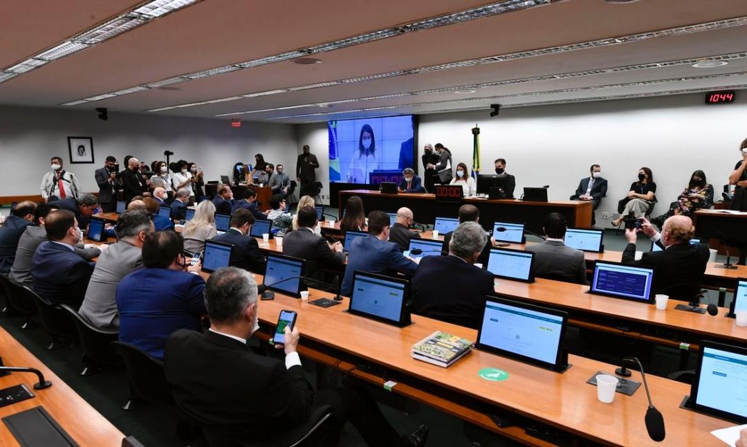 Bancadas terão R$ 241,4 milhões para emendas impositivas em 2021