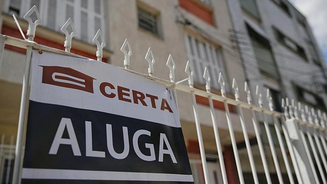 Inflação do aluguel acelera em fevereiro e atinge 28,9%
