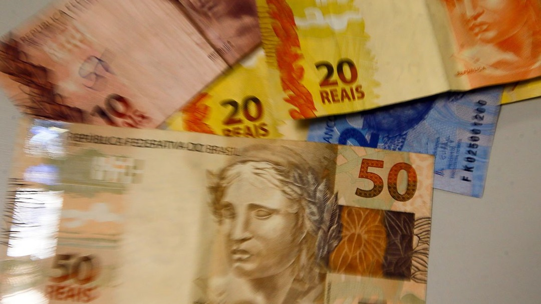 IGP-DI registra inflação de 29,95% em 12 meses